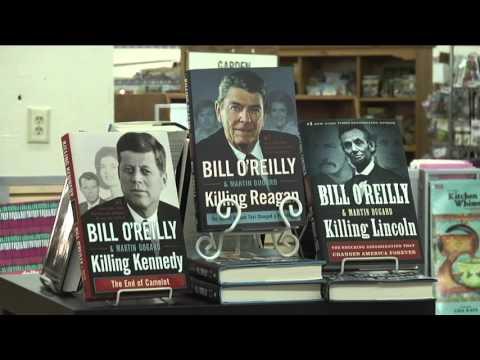 Logan Bookstore – The Book Table - Political Books