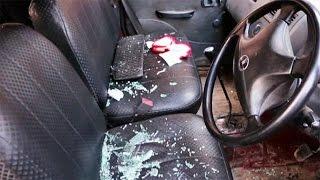Индия: четыре человека убиты в результате перестрелки в штате Джамму и Кашмир