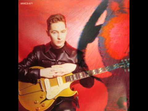 Aztec Camera - All I Need Is Everything (Latin Mix)