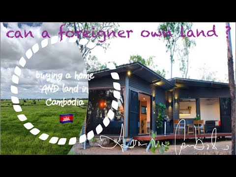 buying-a-home-and-land-in-cambodia-as-a-foreigner