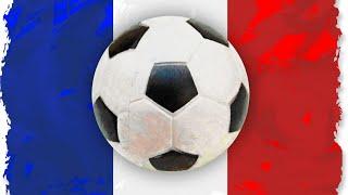 Авранш - Анси   Франция   Третья лига   Прогнозы на спорт