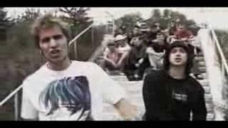 Аввакум — Город ушедших друзей ft. Lee Kei