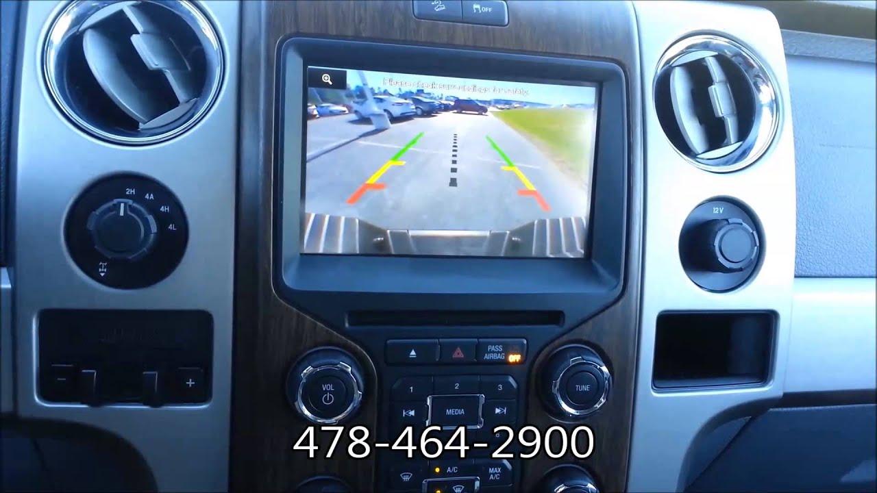 Riverside Ford Macon >> Riverside Ford Macon Ga New Car Price 2020