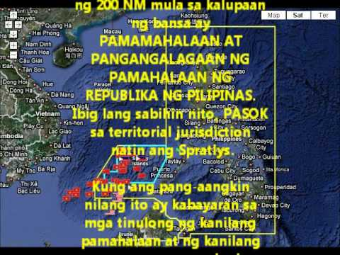 spratlys islands