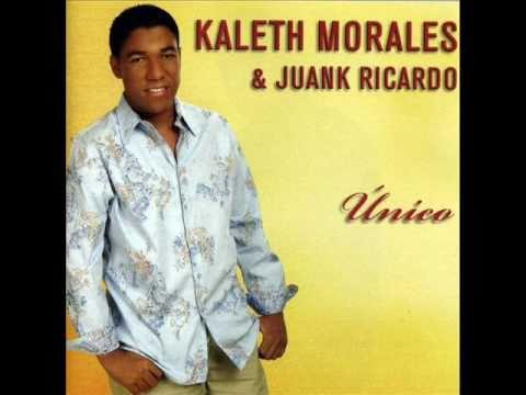 Todo de Cabeza - Kaleth Morales