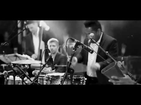 Edwin Sanz Salsa Band Orchestra