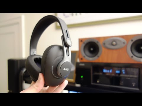 akg-k371-review---affordable-studio-grade-headphones?-by-totallydubbedhd