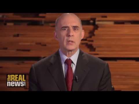 KIAC: 7 years of Promoting Arbitration and other Alternative Dispute ResolutionsKaynak: YouTube · Süre: 4 dakika57 saniye