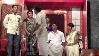 Bangar Kandani tulu drama clipping