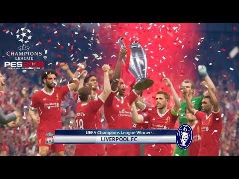 Liverpool Vs Southhamp
