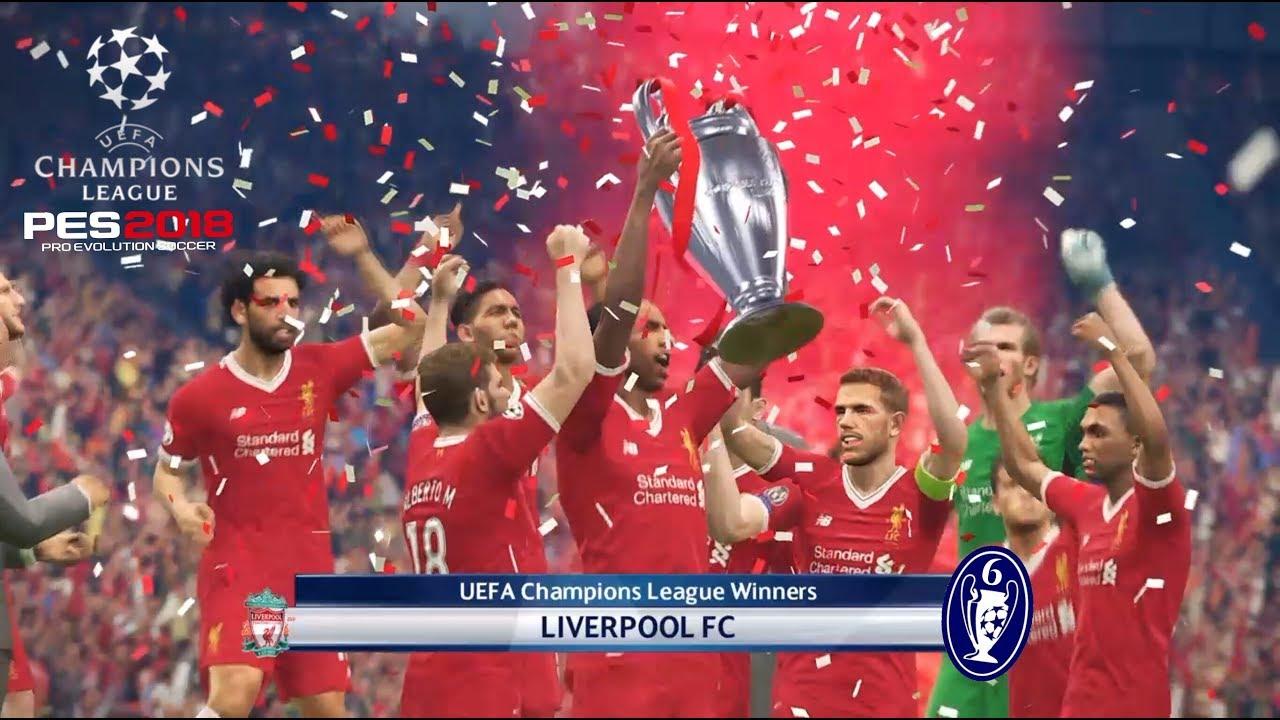 Karten Champions League Finale