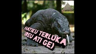 """Lagu Galau Manggarai""""REU ATI GE"""""""