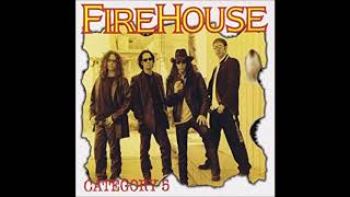 Download Mp3 Firehouse - Category 5 1998  Full Album