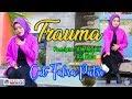 Mantul Trauma Cut Fahra Putri Cover Full Video Music