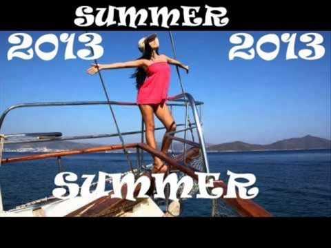 Romanian house music 2013 july summer mix 2013 youtube for Romanian house music
