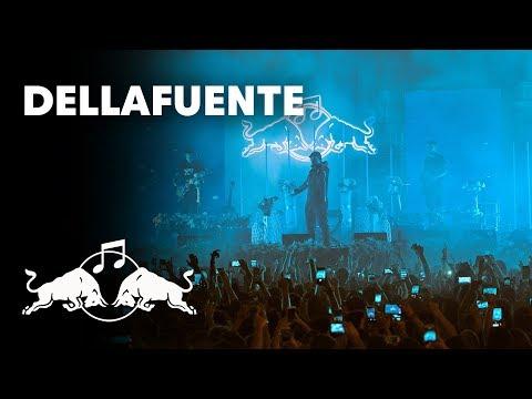 Dellafuente: A Thousand Futures