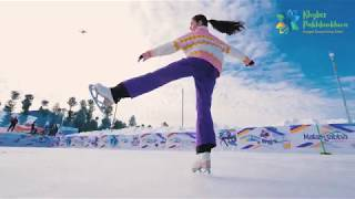 Highlights of Malam Jabba Winter Sports Festival 2020