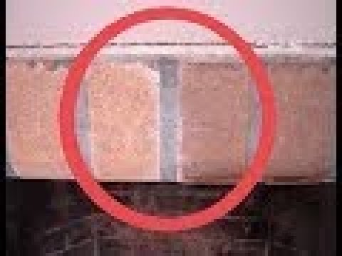 How to clean your fireplace's firebricks from smokiness