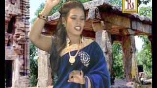 2017 New Bangla Song | Amar Mone Sidkaite | Latika Sarkar | VIDEO SONG | Rs Music