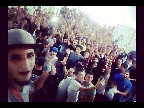 Hardstyle Festival Algeria (FIBDA 2017)