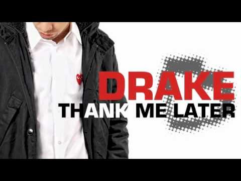 DrakeShow Me a Good Time with Lyrics