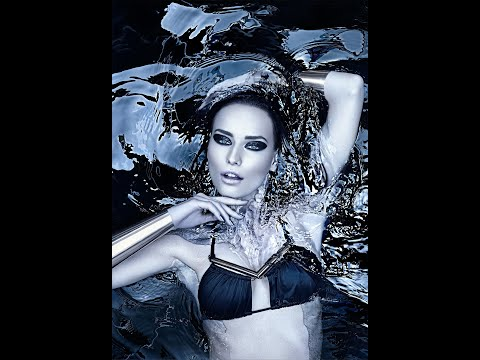 ABRAMS Art Project 2013 / 2016 - The Making-of