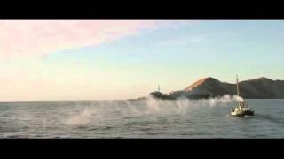 Свет в океане 2016 трейлер