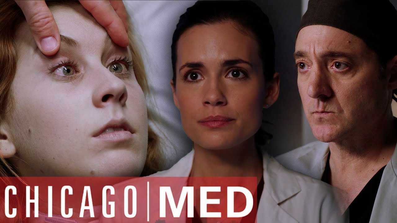 Download Locked In Syndrome | Chicago Med