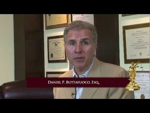 What to do if hurt in a car accident?     - Car Accident Lawyer answers...