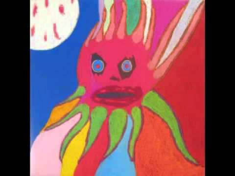 Current 93 - I Have a Special Plan for This World (2000)