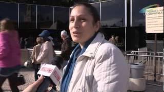 O que significa o Santuário de Fátima para os peregrinos?