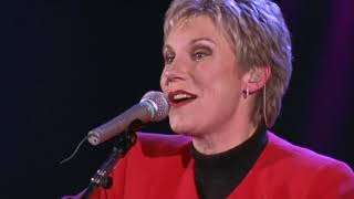 Anne Murray: Save The Last Dance For Me YouTube Videos