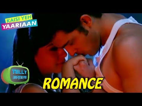 Download Kaisi Yeh Yaariyan | 26 November FULL EPISODE UPDATE | Manik Nandini Romance In Jungle| Mtv Show