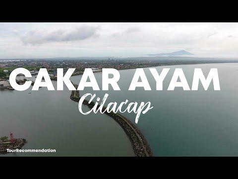 Cakar Ayam Cilacap || Travel Video