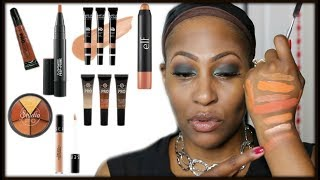 "Color Correcting ""How & Why""⎮Color Correctors Worth Your Money 💰"