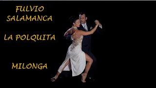 Play La Polquita