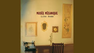 Like Home (Single Edit)