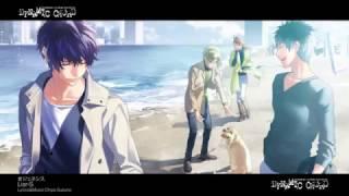 『ジェネシス』 Music & Lyrics : 珠洲乃千哉 【DYNAMIC CHORD 公式サ...