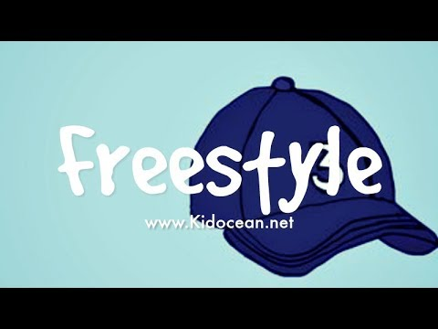 [FREE] Chance the Rapper x Lil Yachty x KYLE Type Beat 2018 - Freestyle l Free Type Beat 2018