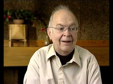 a biography of donald knuth Learn about donald knuth: his birthday, what he did before fame, his family life, fun trivia facts, popularity rankings, and more.
