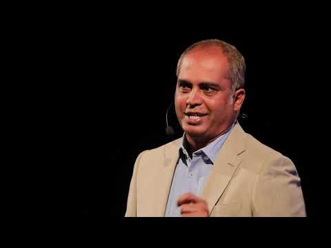 Sports Management - A Goldmine Of Opportunities | Nilesh Kulkarni | TEDxDYPatilUniversity