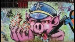Play Pigs