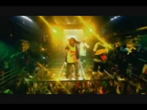 Lil Jon & the East Side Boyz - What U Gon' Do [Official Music Video] (Dirty)