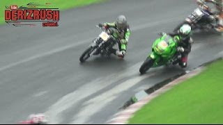 Video RX KING VS NINJA 250 - ROAD RACE download MP3, 3GP, MP4, WEBM, AVI, FLV Oktober 2018