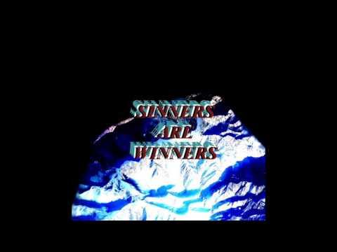Sinners Are Winners_Full Album