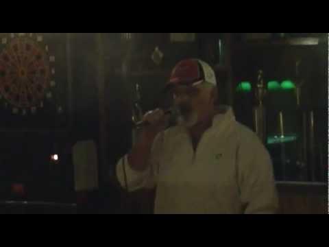 French's Karaoke Showtime Rodn'Gun Laconia Scott.MTS