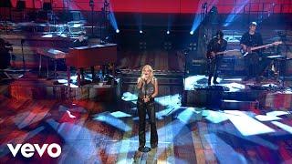 Sarah Connor - Ich wünsch dir (Live)