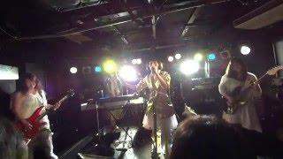 12/13(sun) 【ハロープロジェクトvol.3】 神楽坂 TRASH UP!!(旧:神...