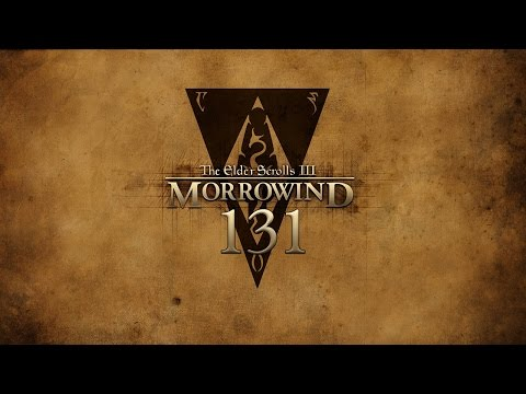 Let's Play - The Elder Scrolls III: Morrowind - 131 Gambling Debts