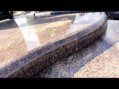 Granit-Land Nagrobki Pomniki z Granitu